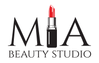 Mia Beauty Studio